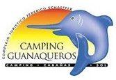 Camping Guanaqueros
